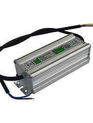 cheap -1pc Waterproof Decoration Power Supply
