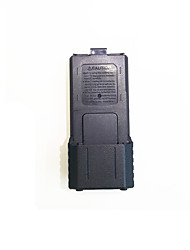 cheap -365 AA Battery Case  Emergency Use Easy To Carry for Baofeng Uv-5R 5RA 5RB 5REPlus Radio