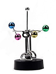 cheap -The Ball Body Perpetual Instrument Rotating Wiggler Home Furnishing Handicrafts And Play