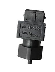 cheap -Car Odometer Sensor