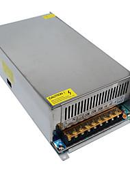 cheap -KWB 1pc EU Plug to E27 GX8.5 Infrared Sensor Aluminum Power Supply