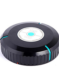 cheap -Mini Robot Vacuum Cleaner Sweeping Circle Clean Robot Intelligent Vacuum Cleaner Sweeping Robot