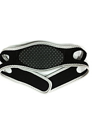 cheap -Snore Reducing Aids Snore Reducing Chin Strips Portable Breathability Foldable Travel Rest Comfortable 1 set Traveling