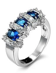 Imitacija dijamanta