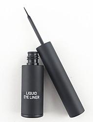 abordables -Eyeliner Accessoires de Maquillage Stylos & Crayons Maquillage 1 pcs Œil Quotidien Maquillage Quotidien Etanche Séchage rapide Cosmétique Accessoires de Toilettage