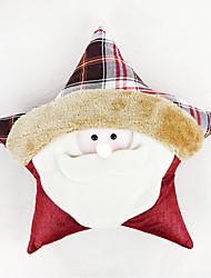 cheap -Christmas Toys Christmas Textile