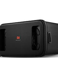 cheap -VR Glasses Square 3D Goggle Smart intelligent Nylon 1pcs Gift