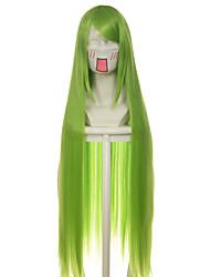 cheap -lulu repair wig cc abe tae ming hatsune heart melting cos wig Halloween