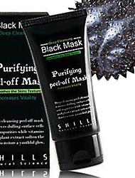 cheap -Shills Purifying Deep Cleansing Peel-off Black Mask(1pcs)