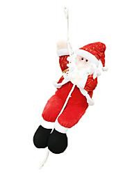cheap -Christmas Decorations Christmas Toys Christmas Textile