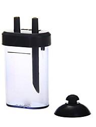 cheap -Mini Sucker CO2 System Bubble Counter Diffuser Plant Aquarium Fish Tank NEW