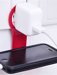 cheap -Universal / Mobile Phone Mount Stand Holder Other Universal / Mobile Phone Plastic Holder