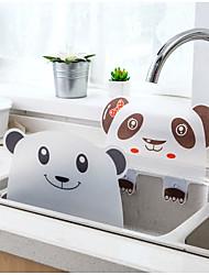 voordelige -1 Creative Kitchen Gadget / Multi-Functies / Hoge kwaliteit Speciaal kookgerei KunststofCreative Kitchen Gadget / Multi-Functies / Hoge