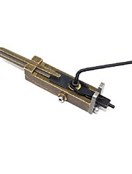 cheap -brass-spring-flake-adjuster-and-spring-bender-for-coil-tattoo-machines