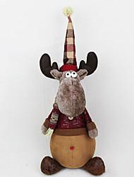 cheap -Christmas Gifts Christmas Toys Christmas Textile