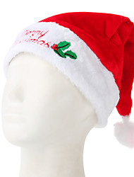 cheap -Christmas Decorations Holiday Supplies Christmas Textile