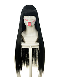 cheap -gui kotaro bellflower akiyama shana cosplay wigs Halloween