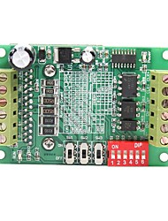 Недорогие -# TB6560 Для Arduino Плата Движение
