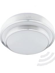abordables -YouOKLight 24 Perles LED Décorative Plafonniers Blanc Froid 220-240 V Maison / Bureau Chambre des Enfants Cuisine / 1 pièce