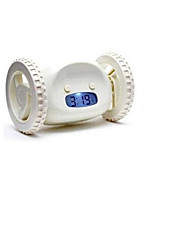 cheap -Creative Magic Car Flying Alarm Clock