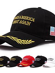 cheap -Men's / Women's / Couple's Hat Unique Design / Fashion Black and White Fabric Daily / Casual / Sports Tie Bar