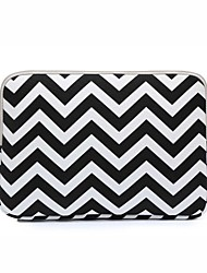 cheap -Sleeves Waves Canvas for New MacBook Pro 15-inch / New MacBook Pro 13-inch / Macbook Pro 15-inch