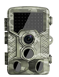 cheap -Hunting Trail Camera / Scouting Camera 1080p