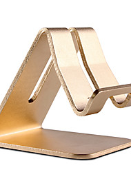 cheap -Phone Holder Stand Mount Bed Desk iPad Cell Phone Mobile Phone Tablet Phone Desk Stand New Design Metal Phone Accessory