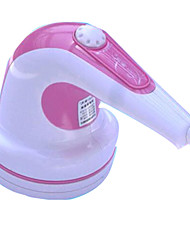 cheap -Full Body Massager Electromotion Rolling Help to lose weight Stimulate the blood recycle Remote Control