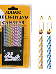 cheap -Birthday Candles New Birthday Candles Birthday Candles12 packs only