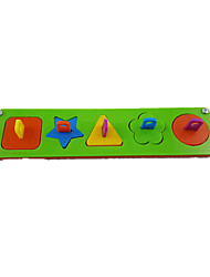 cheap -Bird Toys Plastic