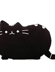 cheap -Cat Cartoon Birthday Cotton Boys' Girls' Perfect Gifts Present for Kids Babies Toddler