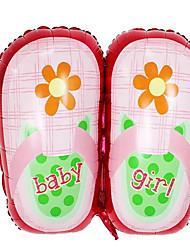 cheap -Balloon Inflatable Aluminium Boys' Girls' Toy Gift