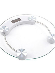 cheap -Height And Weight Scale Health Scale Body Weight RGZ - 150