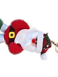 cheap -Keychain Key Chain Adults' Boys' Girls' Toy Gift