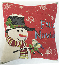 cheap -Square Christmas Decorations Cartoon Fashion High Quality Lovely Textile Girls' Boys' Gift