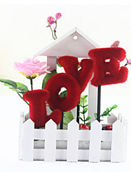 cheap -Novelty Simulation Plastic Boys' Girls' Toy Gift 1 pcs