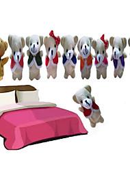 cheap -Stuffed Animal Plush Toys Plush Dolls Novelty Plush Imaginative Play, Stocking, Great Birthday Gifts Party Favor Supplies Boys'