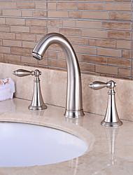 Недорогие -раковина форма стиль - раковина отделка - раковина материал - функциональный стиль формы 2.sink - раковина отделка - раковина материал -