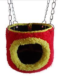 cheap -Bird Nests Textile