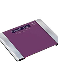 cheap -Height And Weight Scale Health Scale Body Weight RGZ - 200