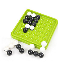 cheap -Board Game Educational Toy Professional Creative Kid's Adults' Boys' Girls' Toys Gifts