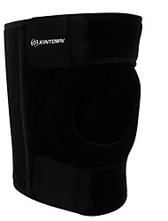 cheap -Knee Brace for Running Compression Breathable Sports Outdoor