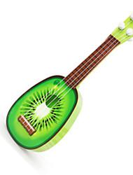 abordables -http://www.lightinthebox.com/fr/kiwi-dessin-anime-enfants-guitare-fruits-plastique-jouet-en-plein-air-musique-jouet_p5422907.html