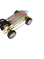cheap -Solar Powered Toy Car Boys' Toy Gift