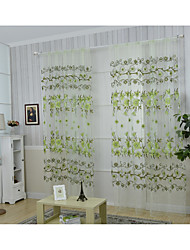 cheap -Country Curtains Drapes One Panel Living Room   Curtains