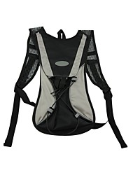 cheap -4 L Bike Hydration Pack & Water Bladder Cycling Backpack Waterproof Backpack Waterproof Floating Lightweight for Swimming Diving Surfing