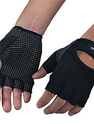 cheap -Hand & Wrist Brace for Climbing / Cycling / Bike / Fitness Men's Easy dressing / Compression / Stretchy Spandex / Viscose / Lycra Spandex