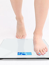 cheap -Height And Weight Scale Health Scale Body Weight RGZ - 180
