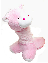 cheap -Plush Toy Dog Pet Toy Cartoon Cotton Gift
